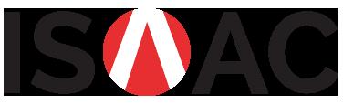 My Isaac Logo